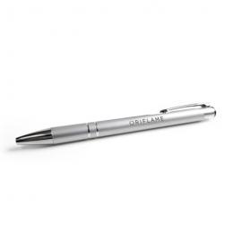 Długopis z logo Oriflame